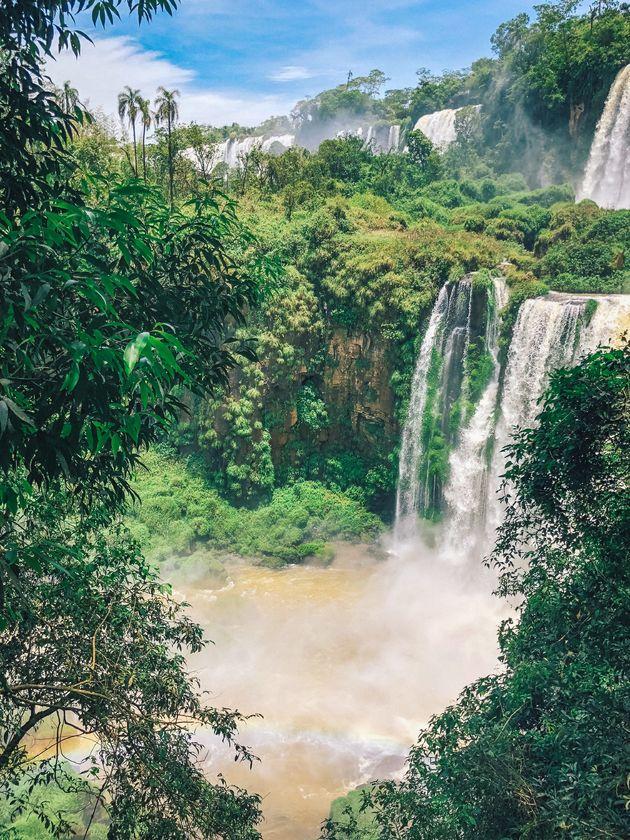 watervallen-iguaza