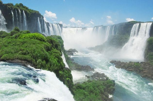 watervallen_iguazu_argentinie