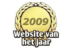 websitejaar.jpg
