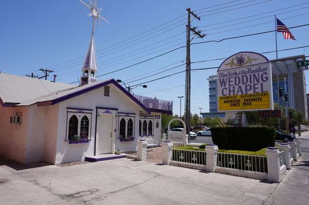 wedding-vegas