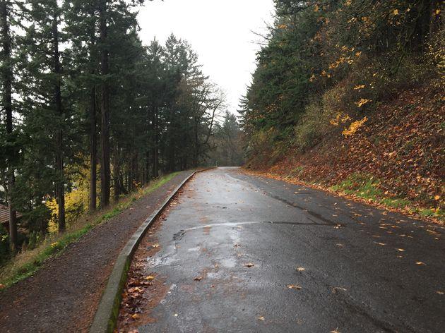 weg-fietsen-portland