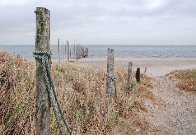 weg-naar-het-strand