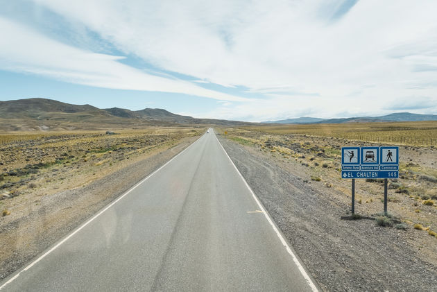 weg-patagonie-el-chalten
