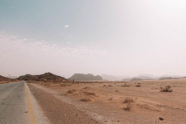 weg-wadi-rum