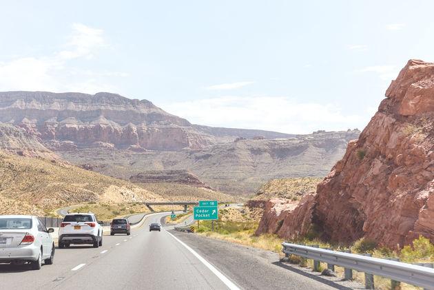 wegen-amerika-roadtrip