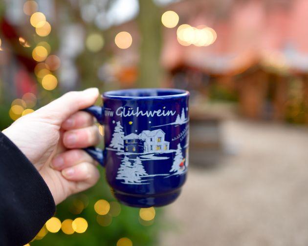 Weihnachtsdorf-Lindener-Berg-hannover
