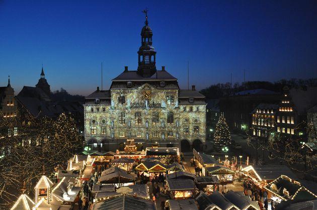 Weihnachtsmarkt_Lueneburg