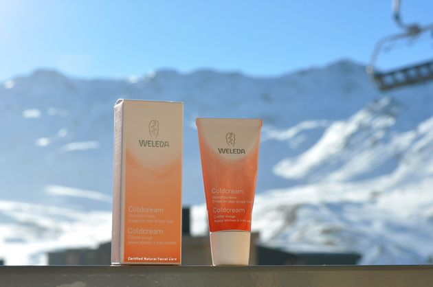 weleda_coldcream_wintersport