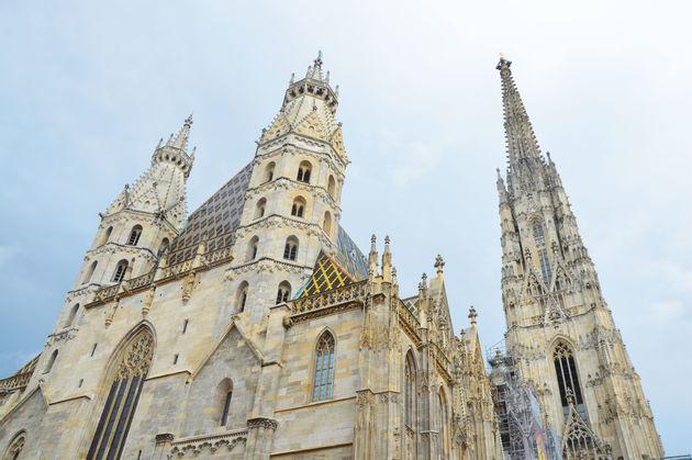 wenen-kerk