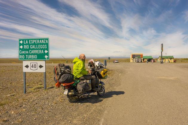 wereldreis-vespa-argentinië