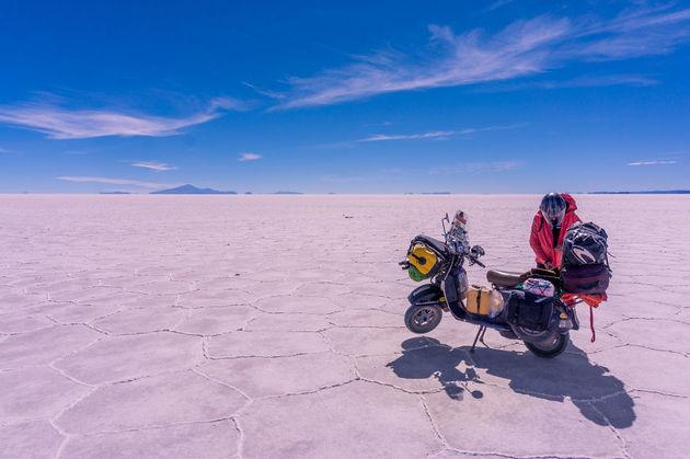 wereldreis-vespa-bolivia