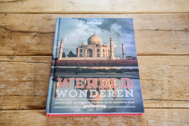 wereldwonderen-lonely-planet