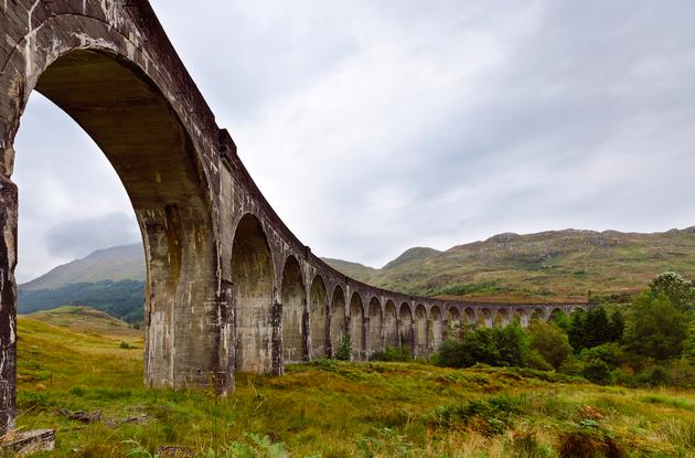 West-Highland-Line-schotland
