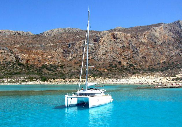 west-kreta-griekenland