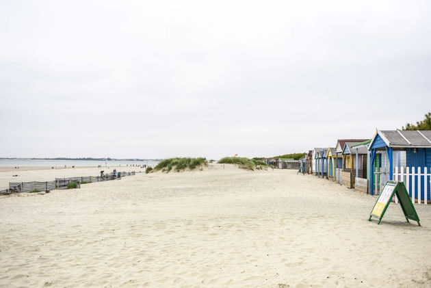 west-wittering-beach-strand