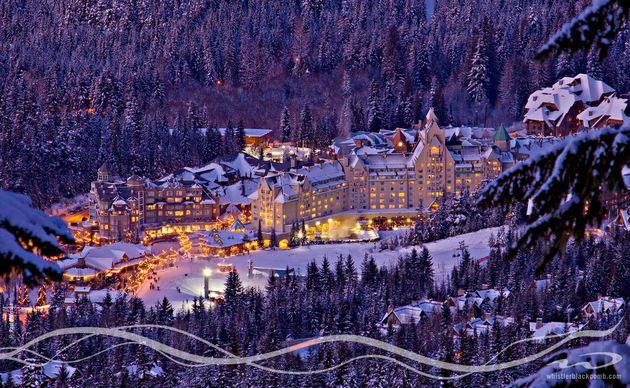 Whistler_wintersport
