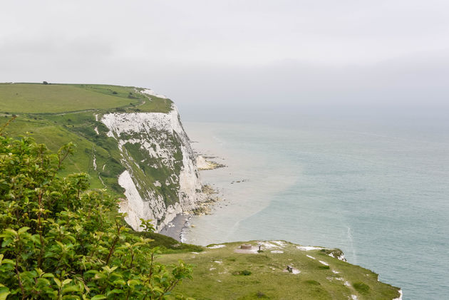 white-cliffs-dover