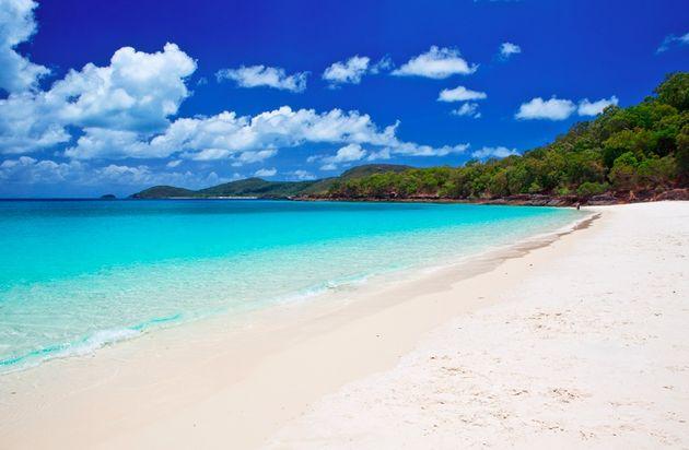 whitehaven_beach_australie
