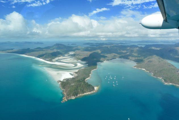 whitehaven-beach-lucht