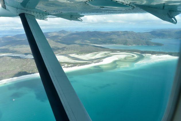 whitehaven-beach-uitzicht