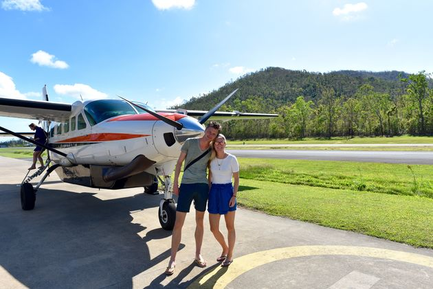 whitsunday-airport-vliegtour