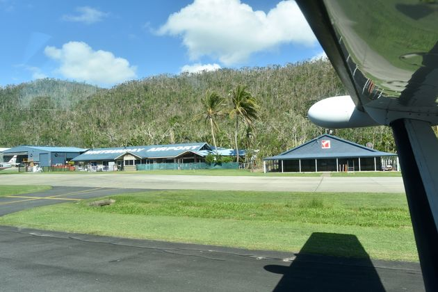 whitsunday-airport