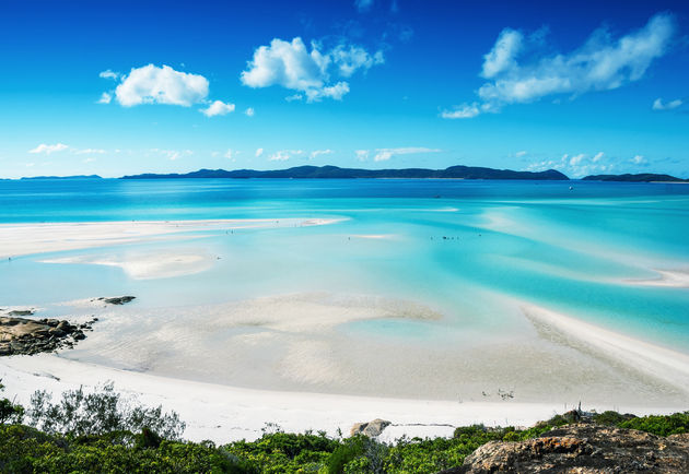 whitsunday-islands-australie