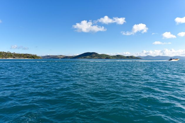 whitsundays-ocean-rafting