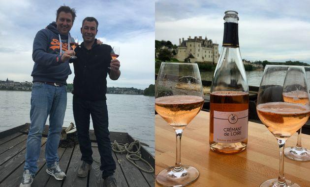 wijn-boot-loire