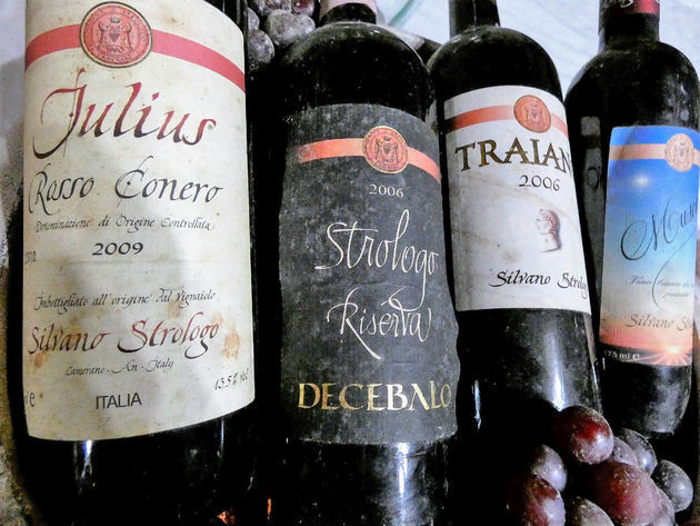 wijn-La-Marche-italie