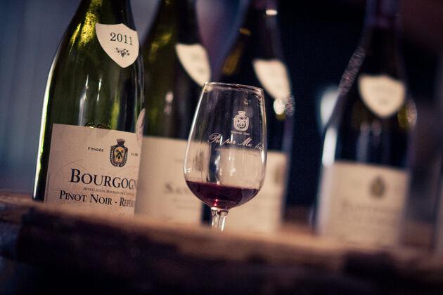 wijn-proeven