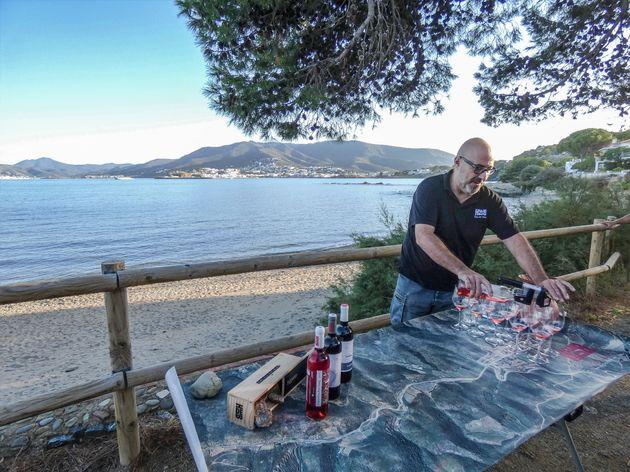 wijn-proeven-costa-brava