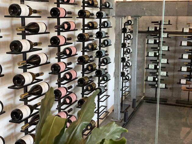Wijnen Alentejo