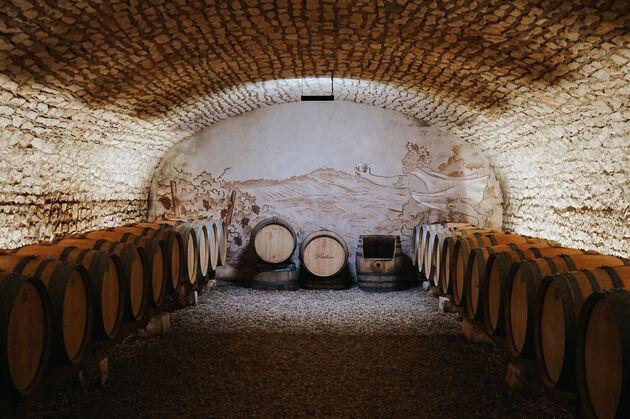 wijnkelder-sancerre