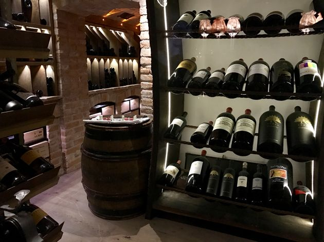 wijnkelder-trofana-royal