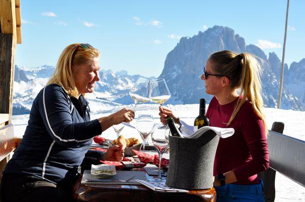 wijnproeverij-sofie-hutte