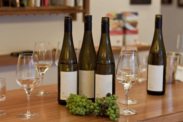 wijnproeverij-zuid-tirol