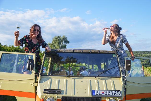 wijnsafari-carlissa