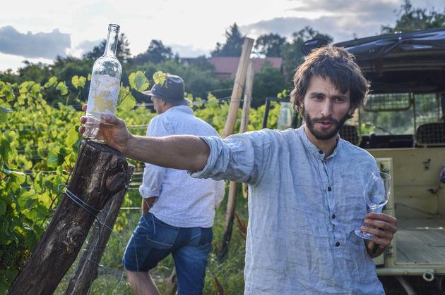 wijnsafari-wijmaker