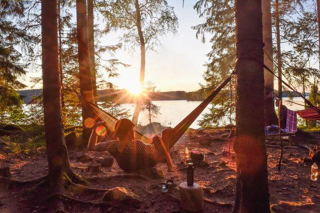 wildkamperen-zweden