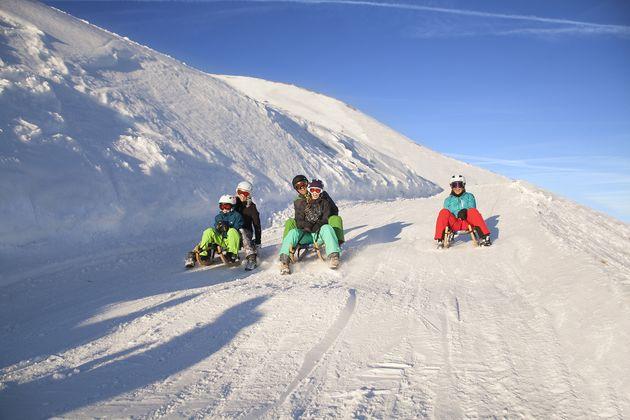 Wildkogel-Arena-skigebieden-families