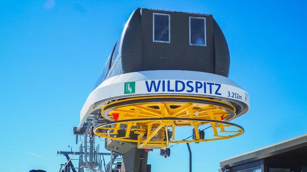 wildspitz-stubai