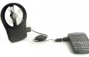 windphone.jpg