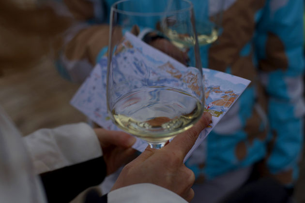 wine-tasting-zuid-tirol