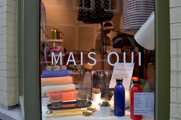 winkel-Mais-Oui