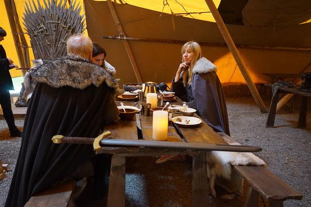 Winterfell_eten_game_of_thrones