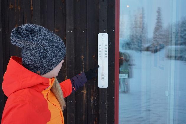 Winters_Lapland_Zweden