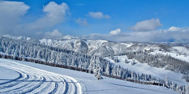 wintersport_aspen_winter