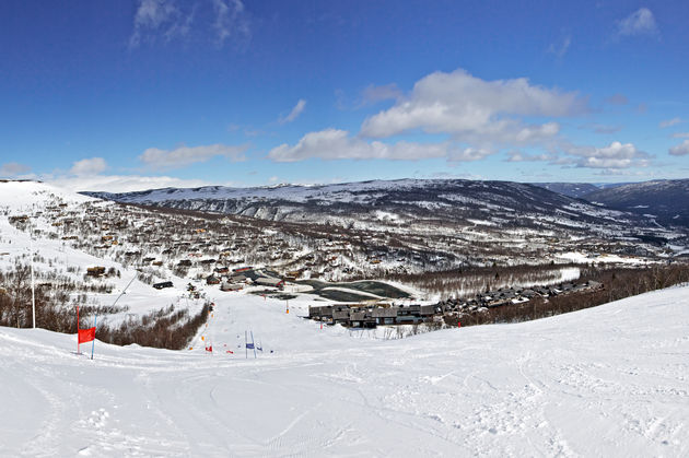 wintersport_geilo