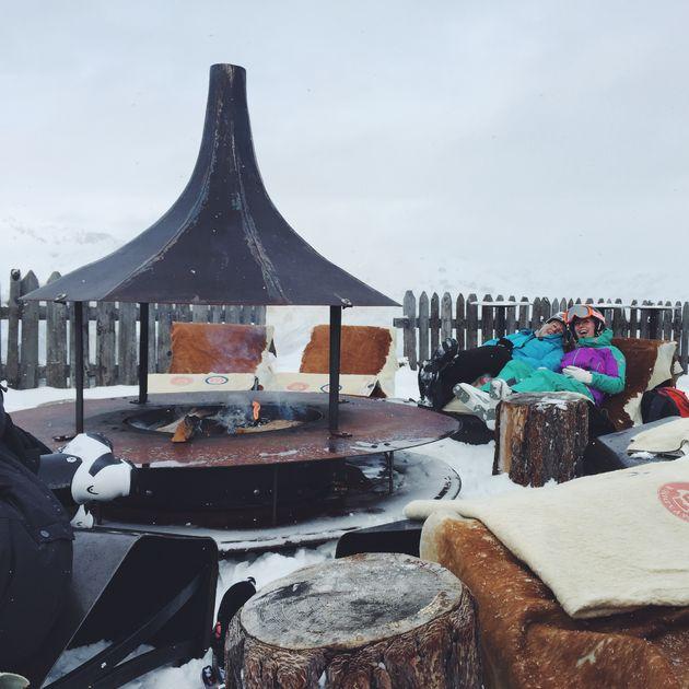 wintersport-genieten